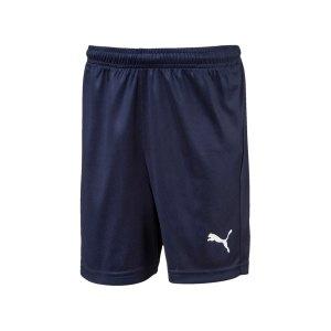 puma-liga-core-short-mit-innenslip-kids-f06-fussball-spieler-teamsport-mannschaft-verein-703616.png