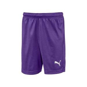 puma-liga-core-short-mit-innenslip-kids-lila-f10-703616-fussball-teamsport-textil-shorts-mannschaft-ausruestung-ausstattung-team.png