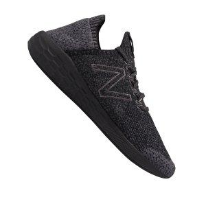 new-balance-fresh-foam-cruz-sockfit-running-grau-running-activewear-sport-703691-60.jpg