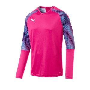 puma-cup-torwarttrikot-langarm-pink-f41-fussball-teamsport-textil-torwarttrikots-703771.png