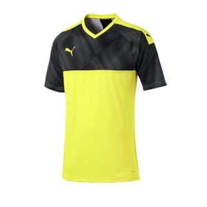 puma-cup-jersey-trikot-kurzarm-gelb-schwarz-f46-fussball-teamsport-textil-trikots-703773.jpg