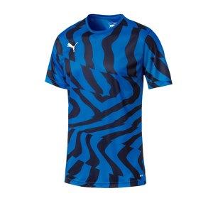 puma-cup-jersey-core-t-shirt-blau-f02-fussball-teamsport-textil-t-shirts-703775.jpg
