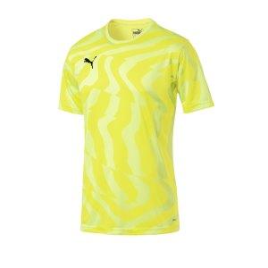 puma-cup-jersey-core-t-shirt-gelb-f46-fussball-teamsport-textil-t-shirts-703775.jpg