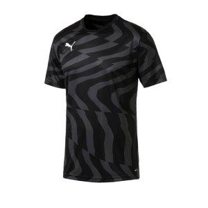 puma-cup-jersey-core-t-shirt-schwarz-f03-fussball-teamsport-textil-t-shirts-703775.jpg