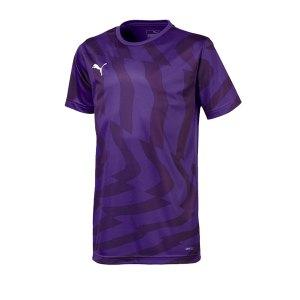 puma-cup-jersey-core-t-shirt-kids-lila-f10-fussball-teamsport-textil-t-shirts-703776.png