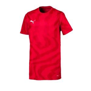 puma-cup-jersey-core-t-shirt-kids-rot-f01-fussball-teamsport-textil-t-shirts-703776.png