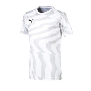 puma-cup-jersey-core-t-shirt-kids-weiss-f04-fussball-teamsport-textil-t-shirts-703776.png