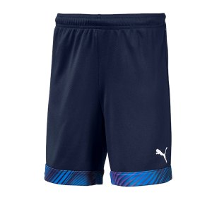 puma-cup-short-kids-dunkelblau-weiss-f06-fussball-teamsport-textil-shorts-704035.png