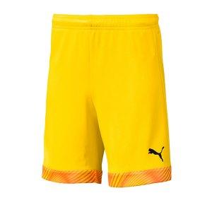 puma-cup-short-kids-gelb-orange-schwarz-f45-fussball-teamsport-textil-shorts-704035.png