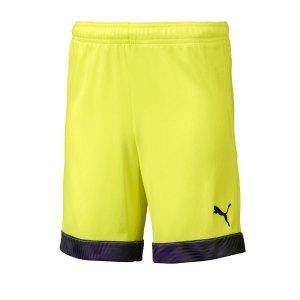 puma-cup-short-kids-gelb-schwarz-f46-fussball-teamsport-textil-shorts-704035.jpg