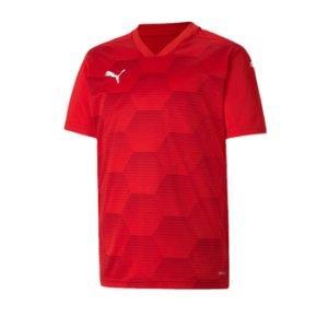 puma-teamfinal-21-graphic-trikot-kurzarm-kids-f01-fussball-teamsport-textil-trikots-704369.png