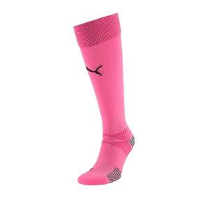 puma-teamfinal-21-socks-stutzenstruempfe-pink-f22-fussball-teamsport-textil-stutzenstruempfe-704157.png