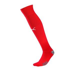 puma-teamfinal-21-socks-stutzenstruempfe-rot-f01-fussball-teamsport-textil-stutzenstruempfe-704157.png