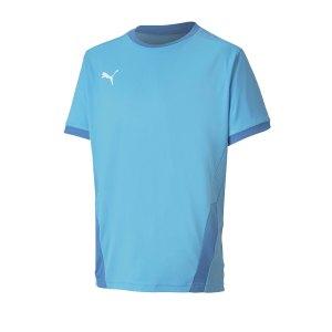 puma-teamgoal-23-trikot-kurzarm-kids-blau-f18-fussball-teamsport-textil-trikots-704160.png