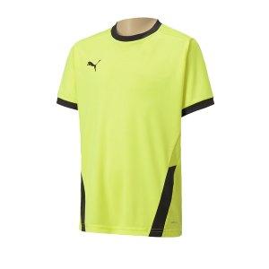 puma-teamgoal-23-trikot-kurzarm-kids-schwarz-f23-fussball-teamsport-textil-trikots-704160.png