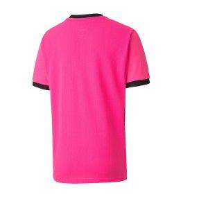 puma-teamgoal-23-trikot-kurzarm-kids-pink-f25-fussball-teamsport-textil-trikots-704160.png