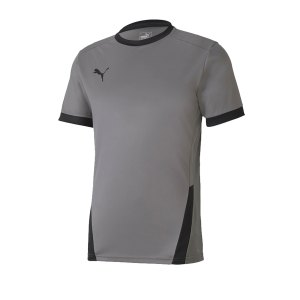 puma-teamgoal-23-trikot-kurzarm-kids-schwarz-f13-fussball-teamsport-textil-trikots-704160.png
