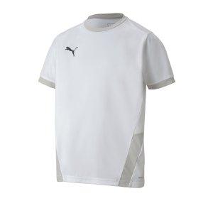 puma-teamgoal-23-trikot-kurzarm-kids-weiss-f04-fussball-teamsport-textil-trikots-704160.png