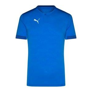 puma-teamfinal-21-trikot-kurzarm-blau-f02-fussball-teamsport-textil-trikots-704170.png
