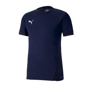 puma-teamgoal-23-trikot-kurzarm-blau-f06-fussball-teamsport-textil-trikots-704171.png