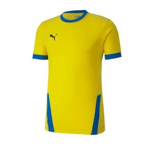 puma-teamgoal-23-trikot-kurzarm-blau-f17-fussball-teamsport-textil-trikots-704171.png