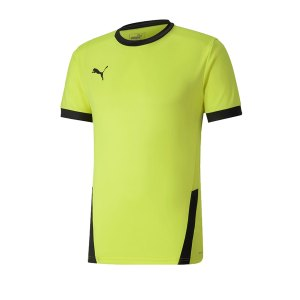 puma-teamgoal-23-trikot-kurzarm-schwarz-f23-fussball-teamsport-textil-trikots-704171.jpg