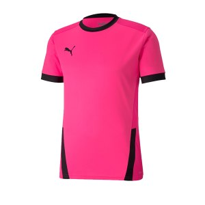 puma-teamgoal-23-trikot-kurzarm-pink-f25-fussball-teamsport-textil-trikots-704171.png