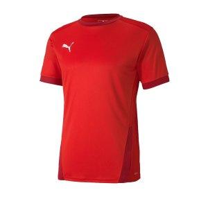 puma-teamgoal-23-trikot-kurzarm-rot-f01-fussball-teamsport-textil-trikots-704171.png