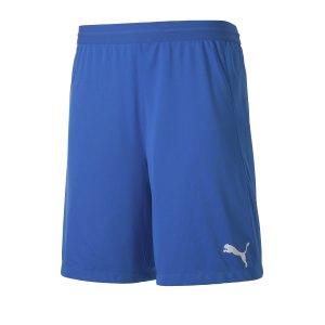 puma-teamfinal-21-knit-short-blau-f02-fussball-teamsport-textil-shorts-704257.jpg