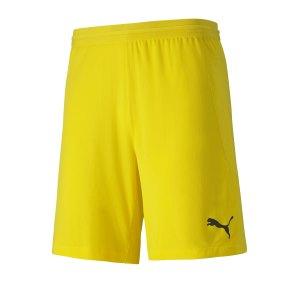 puma-teamfinal-21-knit-short-gelb-f07-fussball-teamsport-textil-shorts-704257.jpg