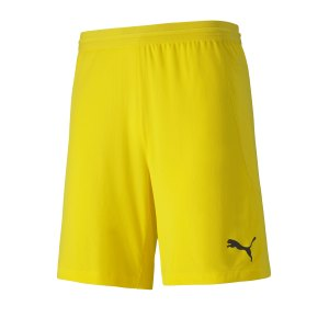puma-teamfinal-21-knit-short-gelb-f07-fussball-teamsport-textil-shorts-704257.png