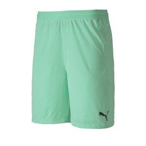 puma-teamfinal-21-knit-short-gruen-f21-fussball-teamsport-textil-shorts-704257.png