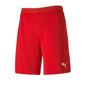 puma-teamfinal-21-knit-short-rot-f01-fussball-teamsport-textil-shorts-704257.jpg