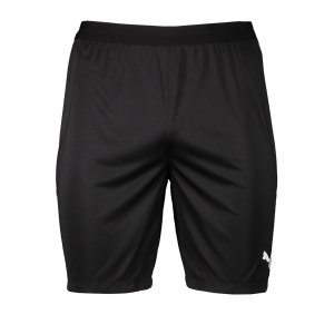 puma-teamfinal-21-knit-short-schwarz-f03-fussball-teamsport-textil-shorts-704257.png