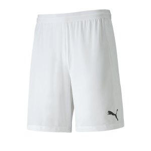puma-teamfinal-21-knit-short-weiss-f04-fussball-teamsport-textil-shorts-704257.png
