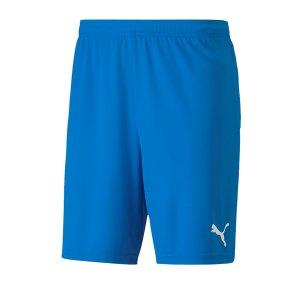 puma-teamgoal-23-knit-short-blau-f02-fussball-teamsport-textil-shorts-704262.jpg