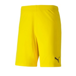 puma-teamgoal-23-knit-short-gelb-f07-fussball-teamsport-textil-shorts-704262.jpg