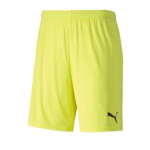 puma-teamgoal-23-knit-short-schwarz-f23-fussball-teamsport-textil-shorts-704262.png