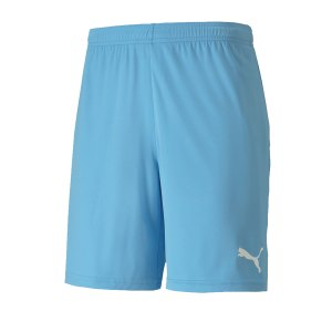 puma-teamgoal-23-knit-short-hellblau-f18-fussball-teamsport-textil-shorts-704262.png