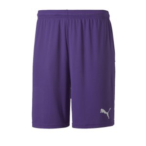 puma-teamgoal-23-knit-short-lila-f10-fussball-teamsport-textil-shorts-704262.png