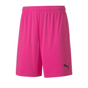 puma-teamgoal-23-knit-short-pink-f25-fussball-teamsport-textil-shorts-704262.png