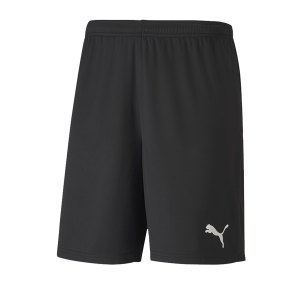 puma-teamgoal-23-knit-short-schwarz-f03-fussball-teamsport-textil-shorts-704262.png