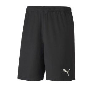 puma-teamgoal-23-knit-short-schwarz-f03-fussball-teamsport-textil-shorts-704262.jpg