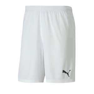 puma-teamgoal-23-knit-short-weiss-f04-fussball-teamsport-textil-shorts-704262.png
