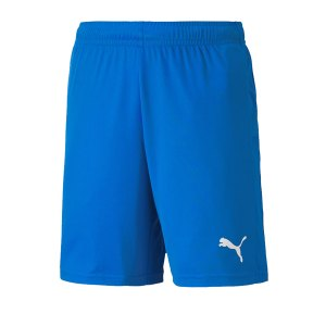 puma-teamgoal-23-knit-short-kids-blau-f02-fussball-teamsport-textil-shorts-704263.png