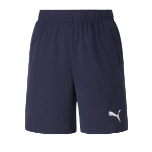 puma-teamgoal-23-knit-short-kids-blau-f06-fussball-teamsport-textil-shorts-704263.png