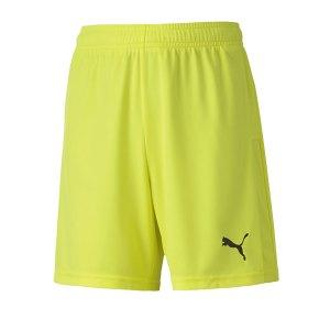 puma-teamgoal-23-knit-short-kids-schwarz-f23-fussball-teamsport-textil-shorts-704263.png