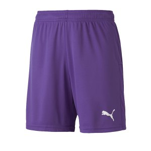 puma-teamgoal-23-knit-short-kids-lila-f10-fussball-teamsport-textil-shorts-704263.png
