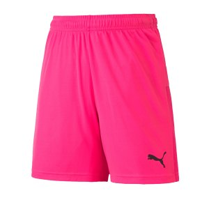 puma-teamgoal-23-knit-short-kids-pink-f25-fussball-teamsport-textil-shorts-704263.png