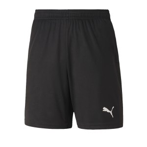 puma-teamgoal-23-knit-short-kids-schwarz-f03-fussball-teamsport-textil-shorts-704263.png